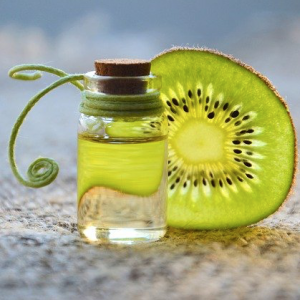 Natural Aromatic Product